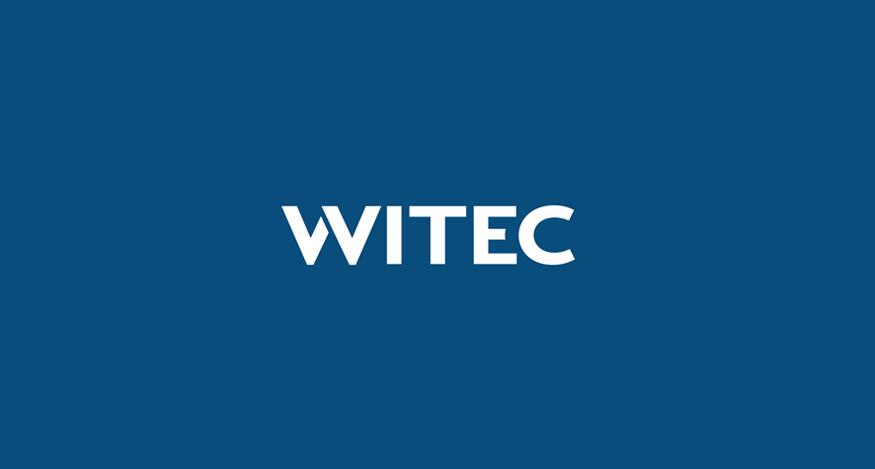 witec_holding_gmbh